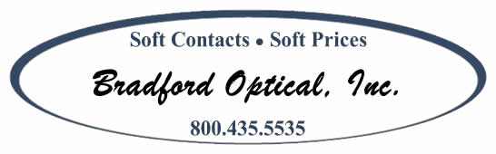 Bradford Optical, Inc.